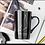 Thumbnail: Zodiac Constellation Mug Set