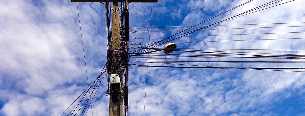 SÃO LUÍS- INTRECCI 2- File digitale