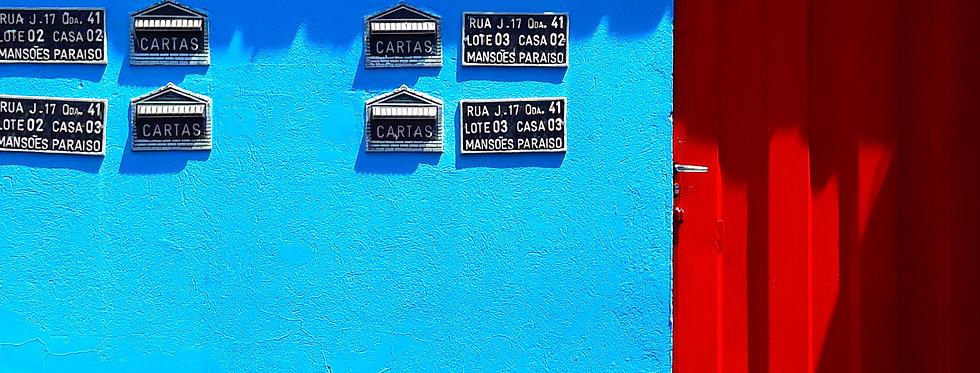 GOIÂNIA_PAPILON PARK-RECAPITI - File digitale