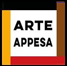 arteappesa_logocon scritta.png