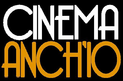 logo cinema anch'io.png