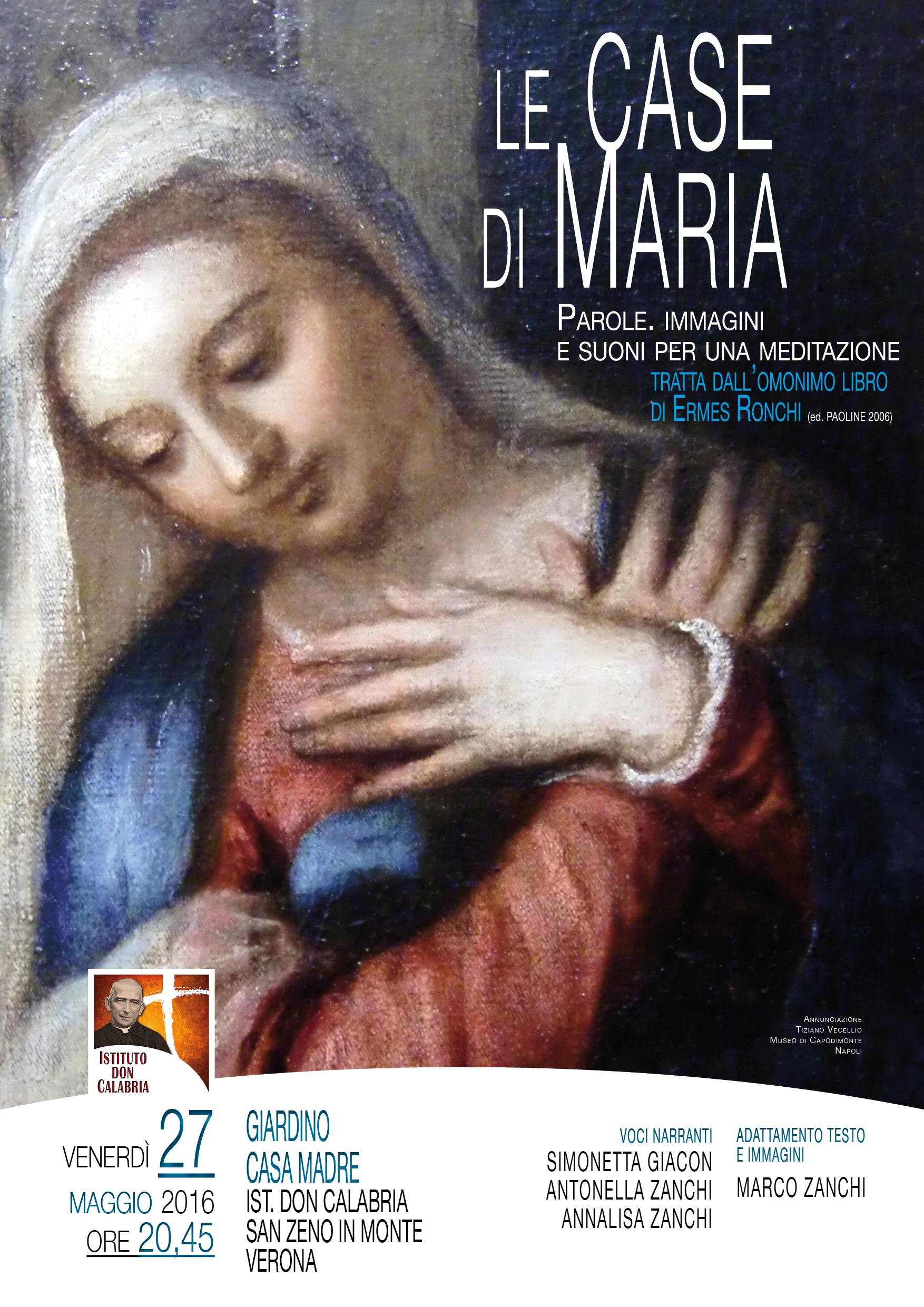 caseMaria_donCalabria_270516-loc
