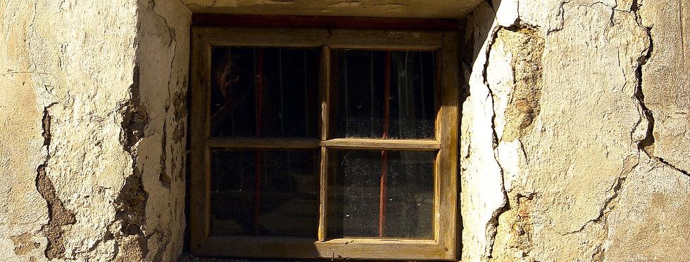 WINDOW 1840 - Digital file