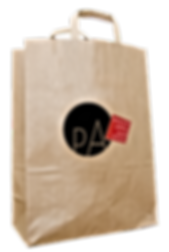 bag PA NUOVO2.png