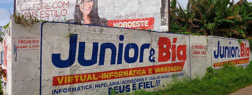 SÃO LUÍS- RECLAME - File digitale