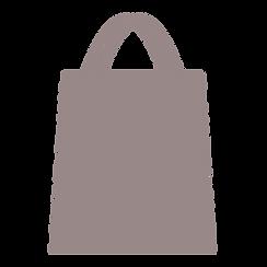 bag-2901753.png