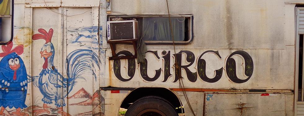 SÃO LUÍS_2 - Digital file