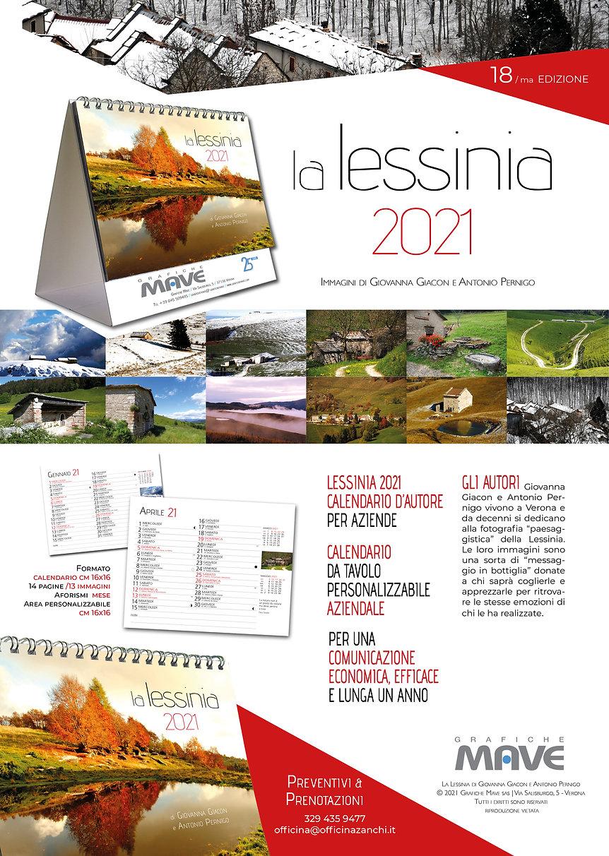 lessinia_2021_folder promo.jpg