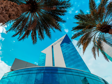 Dubai Chamber sees surge in members' exports to Central, Western Africa in January