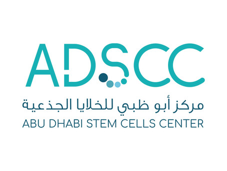 Abu Dhabi Stem Cells Centre continues to successfully treat six cancer patients using Bone Marrow