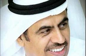 إستراتيجية جديدة لتفتيت الدول العربية