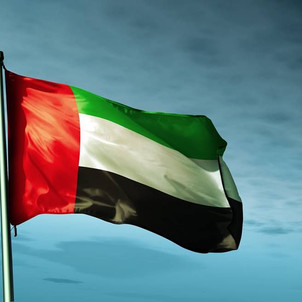 Government Retreat reviews ways of boosting UAE's global competitiveness across priority sectors