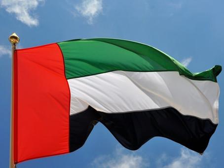 الإمارات موطن للفرص الاستثمارية وبوابة لأسواق عالمية يسكنها 3 مليارات نسمة