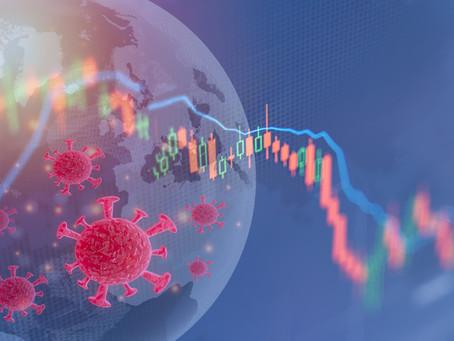Worldwide coronavirus cases cross 112 million