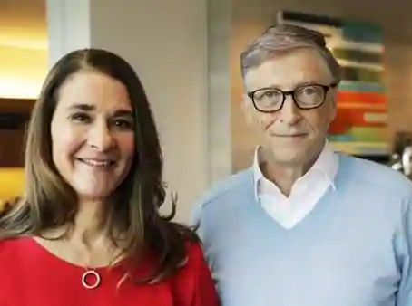 By end of 2022 we should be basically completely back to normal: Bill Gates on pandemic