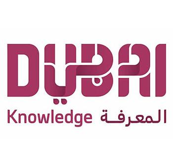 """""""هيئة المعرفة"""" تطلق نظاما ذكيا لتراخيص مراكز الطفولة المبكرة في دبي"""