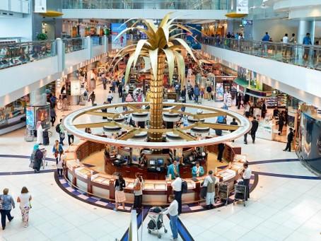Residents no longer require GDRFA approval for return to Dubai