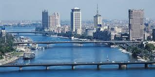 انتحار طبيب مصري ألقى نفسه في النيل