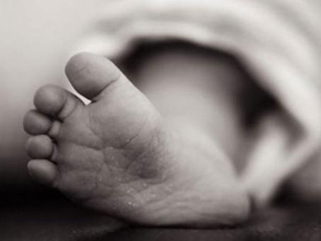 """مصر.. والد الطفل القتيل بـ""""الريموت"""" يكشف تفاصيل الجريمة المروعة"""