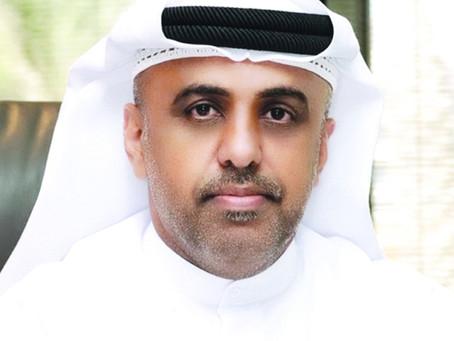 Dubai Police seize 1034kg of Drugs in Q4 2020