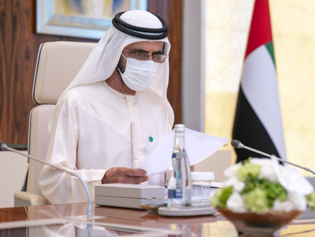 Cabinet adopts remote work visa and multiple-entry tourist visa