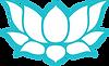 White Lotus Yoga Teacher Training | Cincinnati Ohio