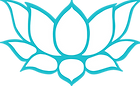 White Lotus Yoga Teacher Training | Cincinnati Ohio