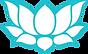 White Lotus Yoga Teacher Training   Cincinnati Ohio