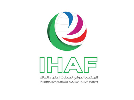 International Halal Accreditation Forum strengthens global halal trade integrity