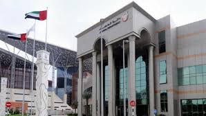 Two men detained in Abu Dhabi for flouting COVID-19 rules