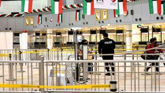 منع دخول المقيمين إلى الكويت مستمر حتى إشعار آخر