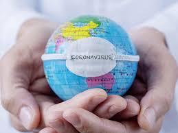 Global coronavirus cases cross 35.27 million, death toll at 1,038,062
