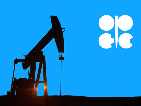 OPEC daily basket price stands at $60.28 a barrel Tuesday