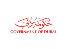 Dubai's Supreme Committee of Crisis and Disaster Management to extend COVID-19 precautionary measure