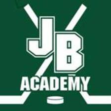 JB Hockey Academy (U16)*