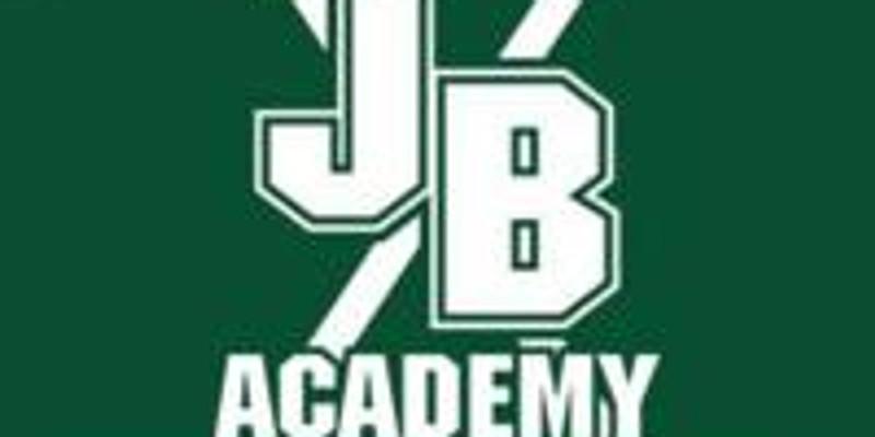 JB Hockey Academy (U18)*