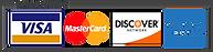 pngkin.com_credit-cards-png_706791.png