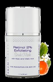 Retinol 2% Exfoliating Scrub $43_edited.png