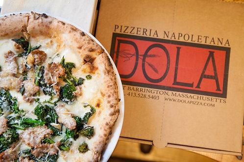 DOLA Pizzeria