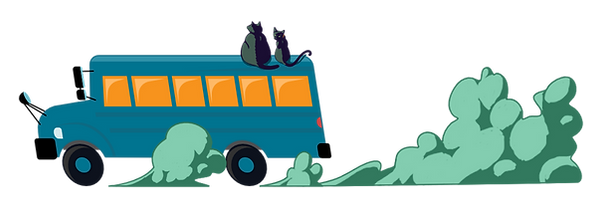 Bus icon 03.08.19.png