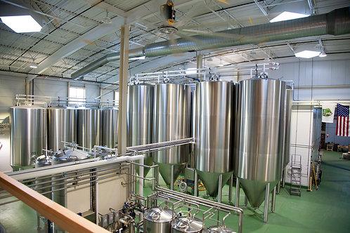 von Trapp Brewery & Bierhall