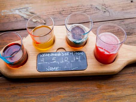 Cider Saturdays @ Stowe                Cider Stowe, VT