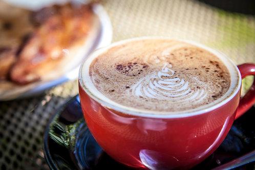 Sunflower Caffè