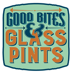 Good Bites and Glass Pints