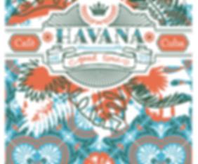 CGP Havana poster 10.16.19.png
