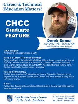 CHCC Grad Feature_Derek.jpg