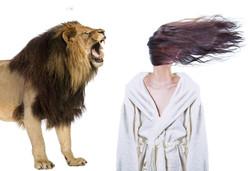 Snider-Benjamin-11-LionAndTheWomen3