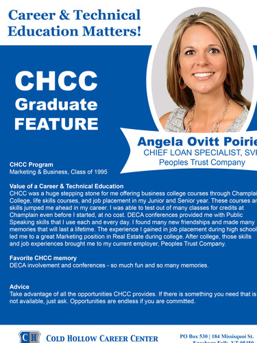 CHCC Grad Feature_Angela.jpg