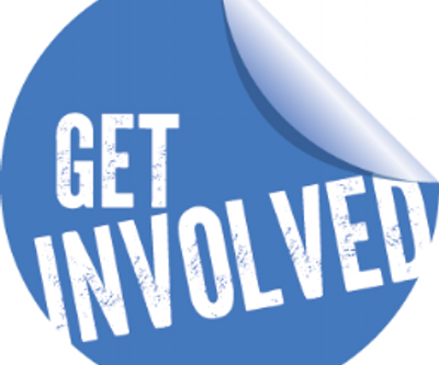 Superintendent Search - Get Involved!