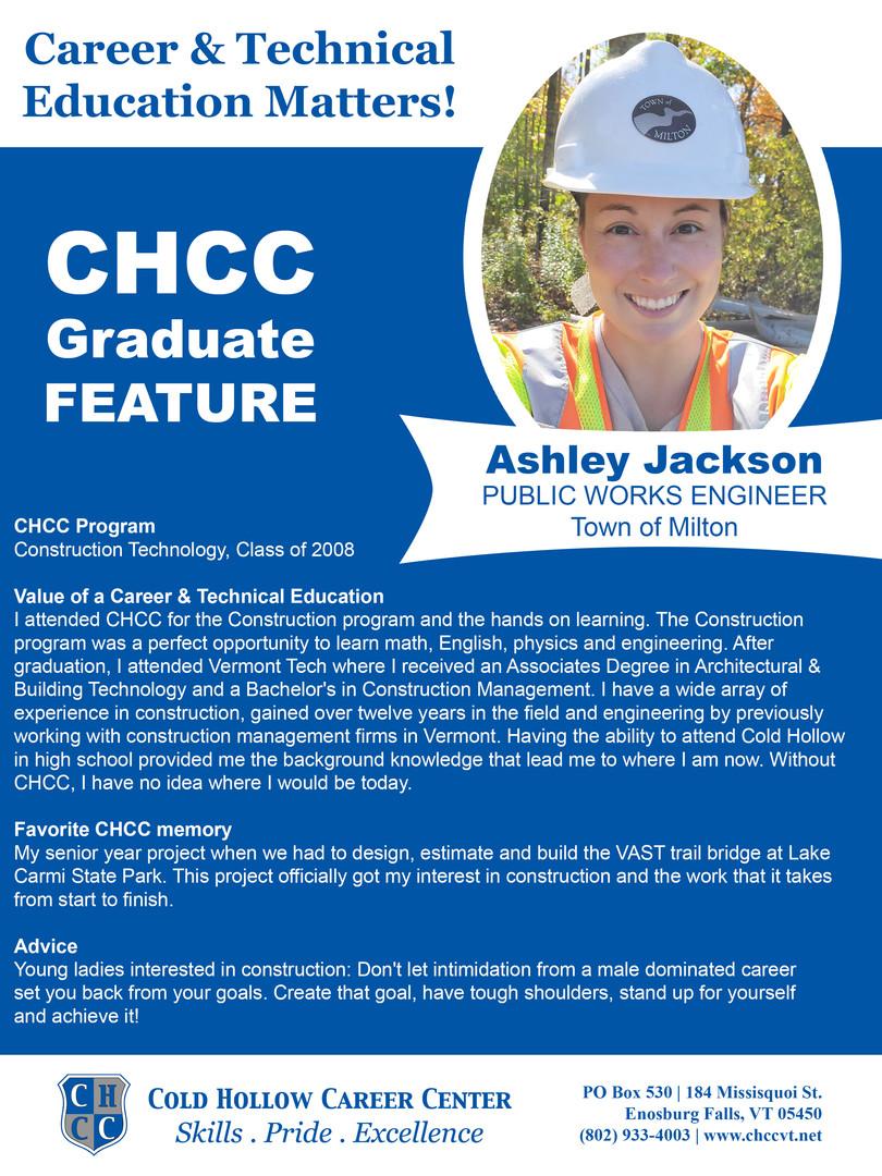 CHCC Grad Feature_ASHLEY.jpg